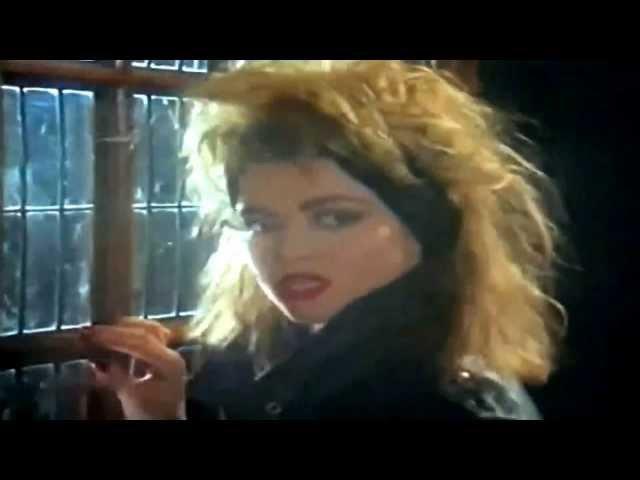 HI NRG* Den Harrow Charleston 1986