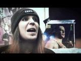 Children Of Bodom - Lookin' Out My Back Door