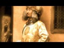 DUPLESSY the3 VIOLINS of the WORLD MARCO POLO (Ennio Morricone)