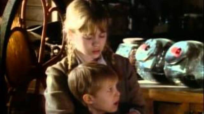 Доктор Куин: Женщина-врач 1 сезон 1 серия Пролог 1993 Гуманитарный вестерн