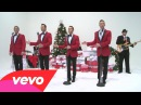Human Nature - White Christmas