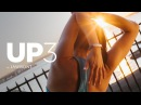 UP3 by Jawbone The World's Most Advanced Tracker