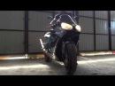 Bikeshop, Kawasaki ZX9R Ninja, 2003