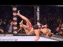 ★ UFC 190 Ronda Rousey vs Bethe Correia 'PROMO' ★