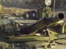 Ударная Сила 088. Воздушный Кентавр БМД-4