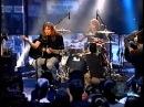 Megadeth - Trust (Unplugged At Musique Plus 2001)