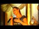 Сольная программа Зайнаб Махаевой Часть 8