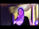 Сольная программа Зайнаб Махаевой Часть 7