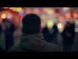 Lescop - 'Marlene' (official video)