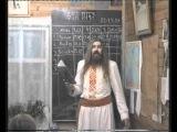Асгардское Духовное Училище (Круголета ЧислоБога | Христианский и славянский календари | Даарийский круголет)
