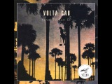 Volta Cab - Torba (Hector Cooper Remix)
