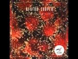 Hector Cooper - Solid Jackin (Volta Cab's Hakkuh Mix)