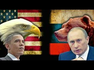 Постскриптум. Алексей Пушков. Поражение США. НАТО наращивает вооружение у границ России