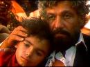 «Цыган» (Будулай), 4-ая серия, 1979