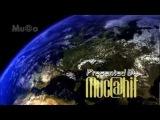 Nicholas Gunn - Earth Story (Best World Instrumental Relax 2013 HD) Muo