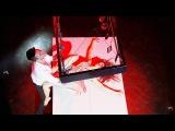 Танцы: Виталий Савченко и Снежана Крюкова (Grisha Urgant - Голосами) (сезон 1, выпуск 17)