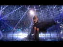 Mariya Yaremchuk Tick Tock Ukraine LIVE Eurovision Song Contest 2014 Grand Final