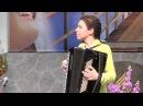 """Песня """"Струн души рука Христа касается"""" [16-05-2015]"""