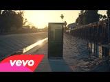 Vince Staples - Screen Door (Explicit)