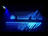 Paul Oakenfold Trance Mission Tour Visuals