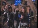 Bon Jovi: New Year in Tokyo 1988 [720p / Full]