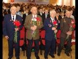 Приглашение на открытую школу 10 мая в 12 00 мск, посвященную памяти подвига Подольских Курсантов