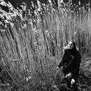 Софья Чернышева фото #34