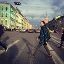 Софья Чернышева фото #33