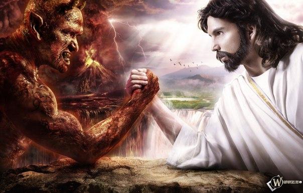 В штабе «АТО» верят, что ополченцы «продали душу дьяволу»