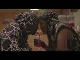 Cooly G - Wait Til Night (2014)