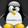 Neugomon.Ru | Игровое Сообщество