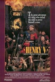 Enrique V<br><span class='font12 dBlock'><i>(Henry V)</i></span>