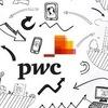 PwC в России: официальная группа