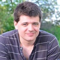 Виталий Чайкин