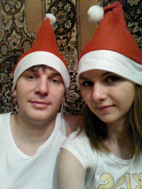 Online last seen yesterday at 9 38 pm denis emelyanov
