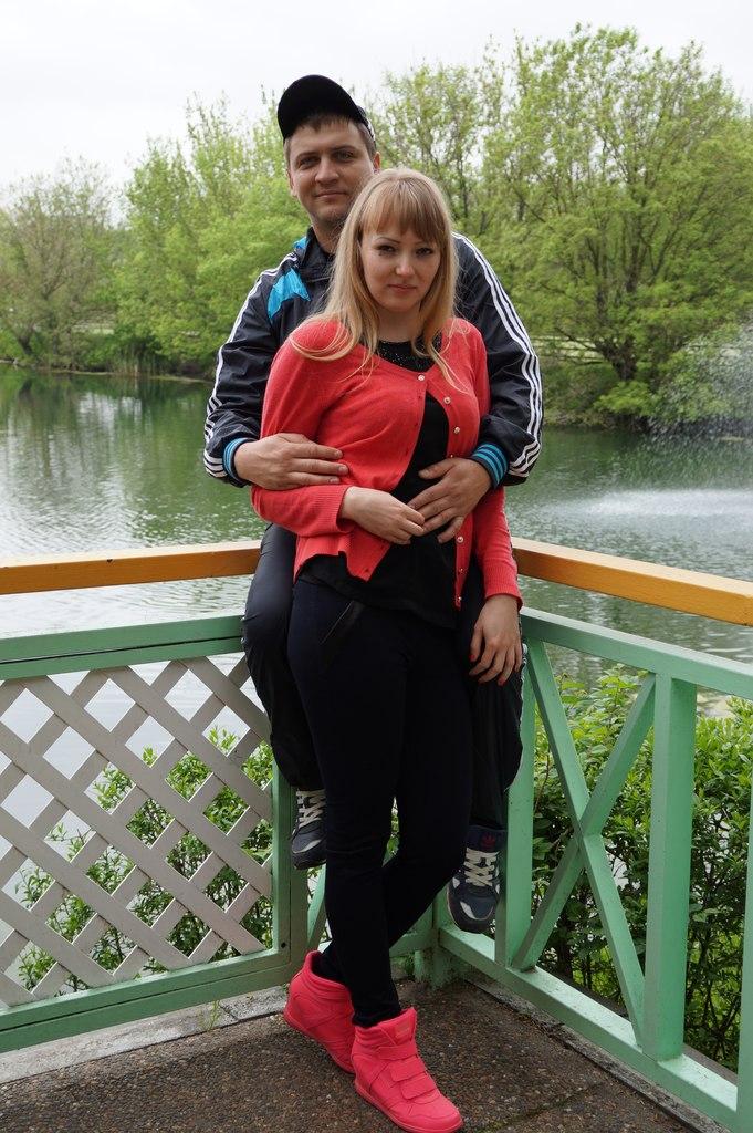 Валера Клягин, Ростов-на-Дону - фото №10