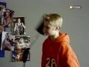 Детективы из табакерки Die Pfefferkörner 1 й сезон 12 я серия 1999 2000 семейный