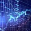 Ekportal.ru - Все о финансах и экономике!