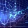 Ekportal: инвестиции, финансы и экономика!