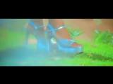 Semob_Net_Gayrat_Usmonov_-_Qaro_qaro_Official_music_video.mp4