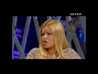 Олеся Малибу - Вы чё орёте