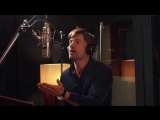 Game of Thrones: The Musical – Nikolaj Coster-Waldau - Closer to Home | Red Nose Day