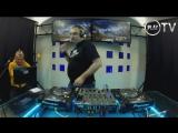 Live @PlayTV RUBILNIK SHOW 12.03.2015 - DJ ANDREY BALKONSKY &amp MC RUBILNIK