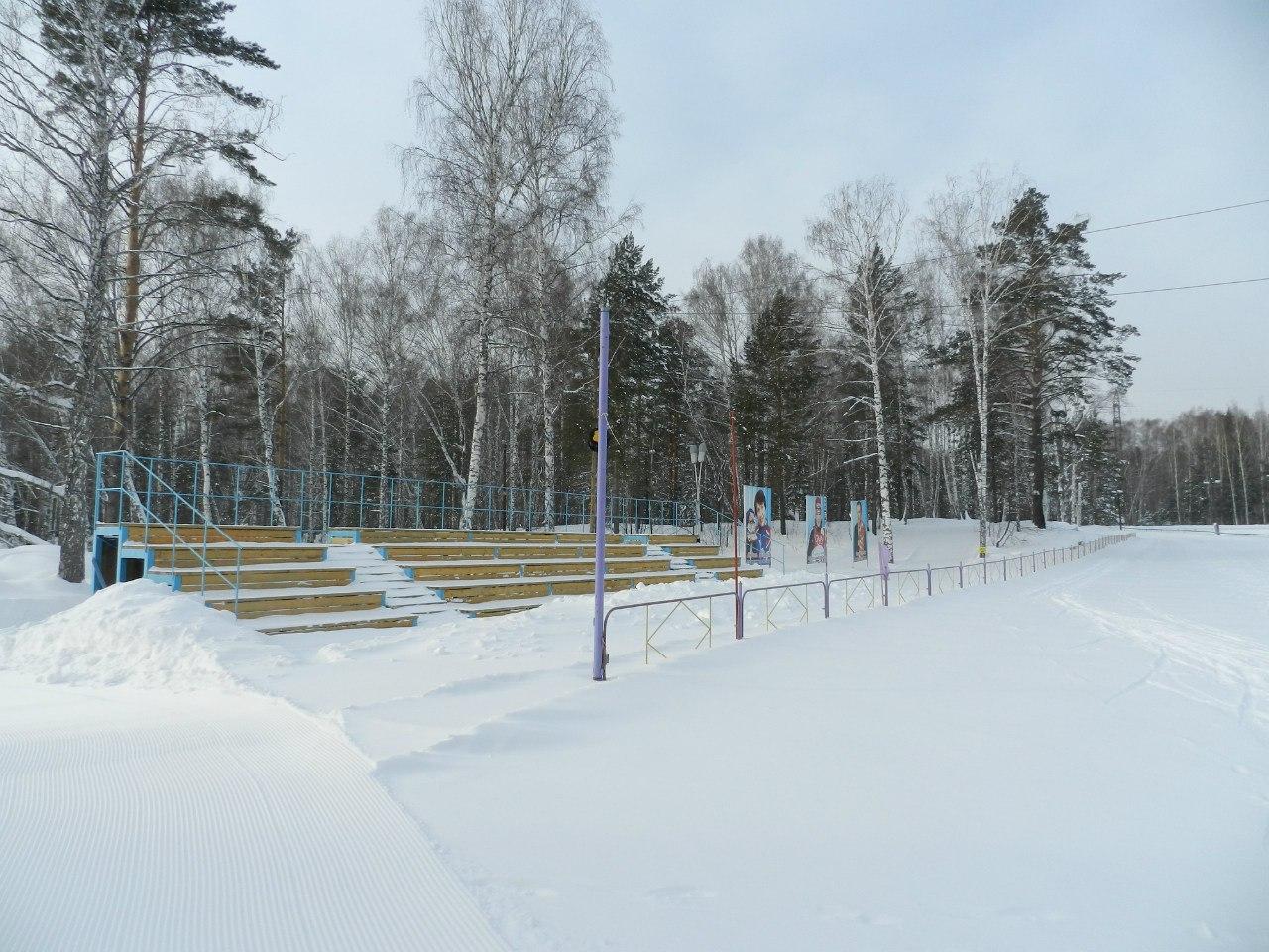 8  марта       3 этап Кубка России по кинологическому спорту (гонка-буксировка)  OMqJdj9ARTs