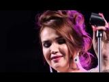 Gulsanam Mamazoitova - Vatan uchun | Гулсанам Мамазоитова - Ватан учун (music version)