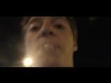 Топ мьюзик ин зэ ворлд #2 (VjLink) (by GODLIKE MOVIE)