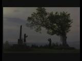 Хайме де Арминьян. ГНЕЗДО (Franz Joseph Haydn - Die Sch