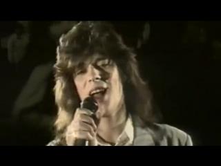 Женя Белоусов - Девочка моя синеглазая 1988 (original)