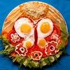 Рецепты вкусных блюд с фото