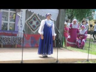 Русскую Зрелую В Очко (найдено 106 порно.) -